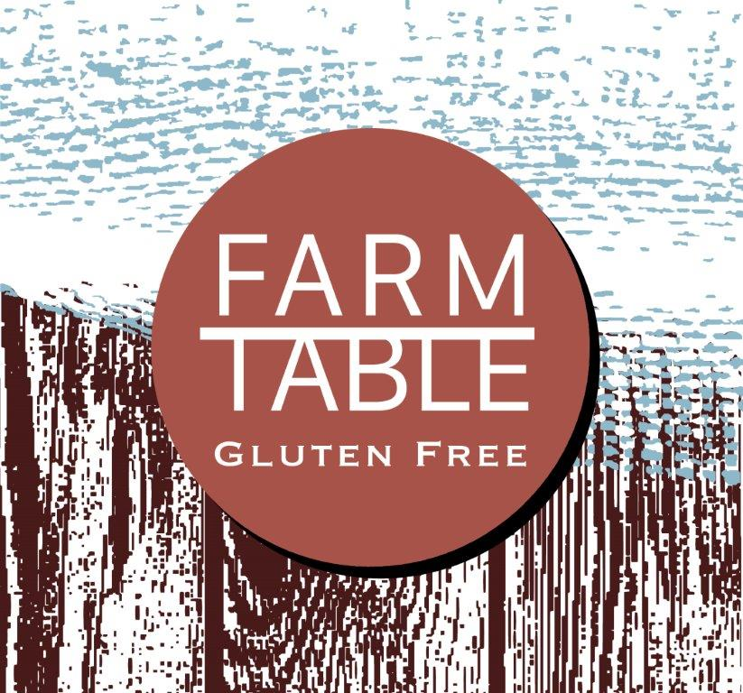 Farm Table Gluten Free Bakery